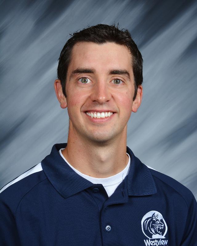 Jason Helmus