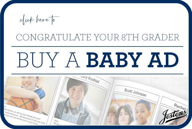 Buy a baby add